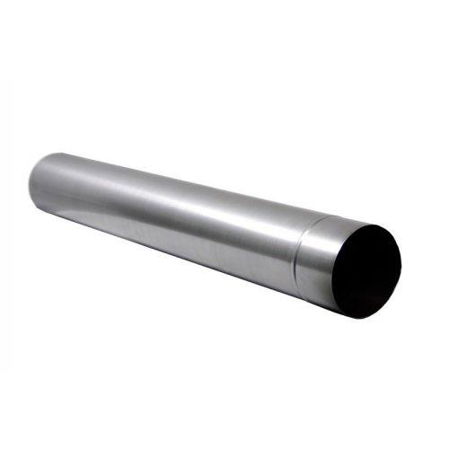 RURA RURY DYMNA DYMOWA PIEC KOZA FI 120 mm 1 M