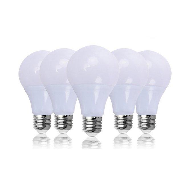 ŻARÓWKA LED E27 10W 1130lm